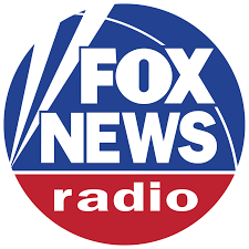 Fox News Radio Interview about my 4 Keys to a Phenomenal Career, What Graduates Need Beyond a Degree, and more!