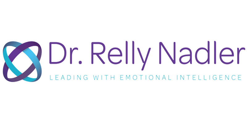 Marion is featured on Dr. Relly Nadler's show about Emotional Intelligence